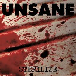 Records: On the new Unsane
