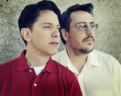 Bands: New TMBG