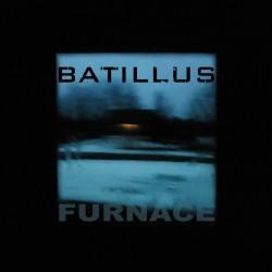Records: Batillus To Release Debut LP
