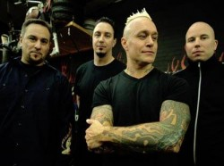 Shows: Sick Of It All To Celebrate 25 Years