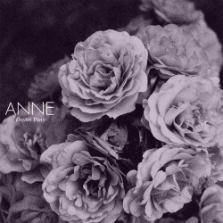 Bands: Anne Announce New LP