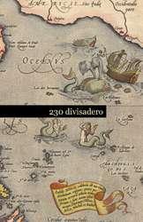 230 Divisadero