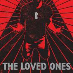 The Loved Ones – The Loved Ones