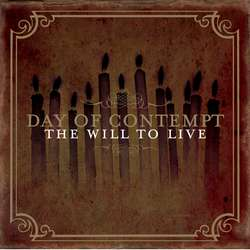 Day of Contempt
