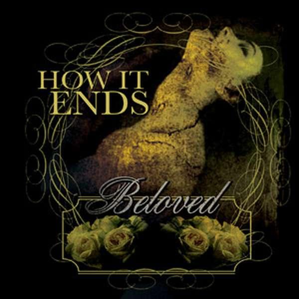 How it Ends – Beloved cover artwork