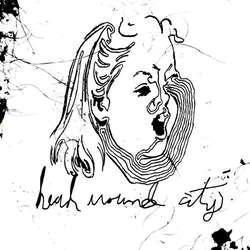 Head Wound City