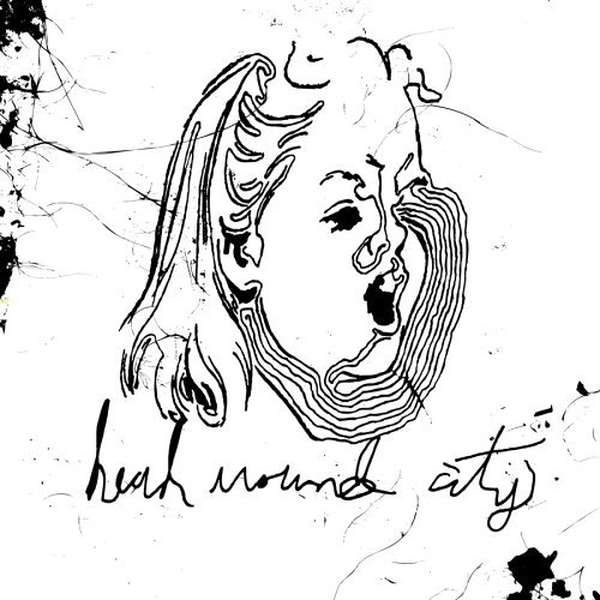 Head Wound City – Head Wound City cover artwork