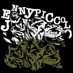 Jenny Piccolo