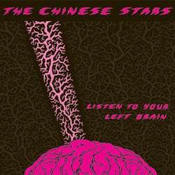 The Chinese Stars
