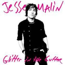Jesse Malin