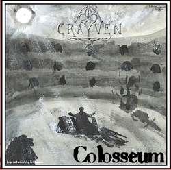 Crayven