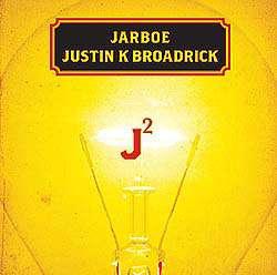 Jarboe & Justin K. Broadrick