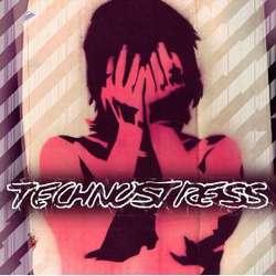 Technostress