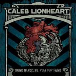 Caleb Lionheart