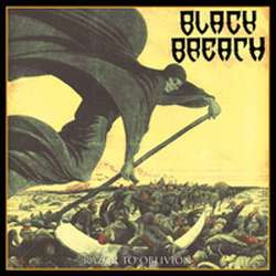 Black Breath