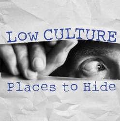 Low Culture