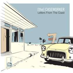 [The] Caseworker