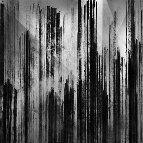 Cult of Luna – Vertikal cover artwork