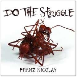 Franz Nicolay