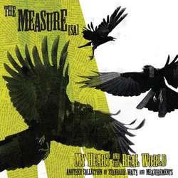 The Measure [SA]