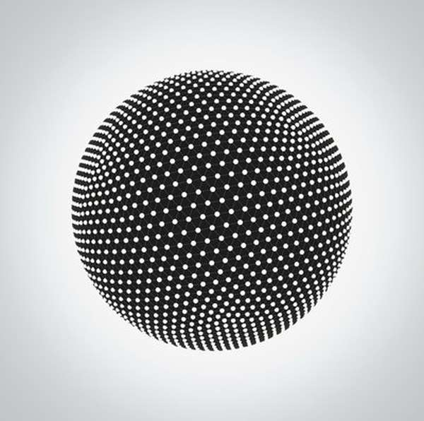 Tesseract – Altered State cover artwork