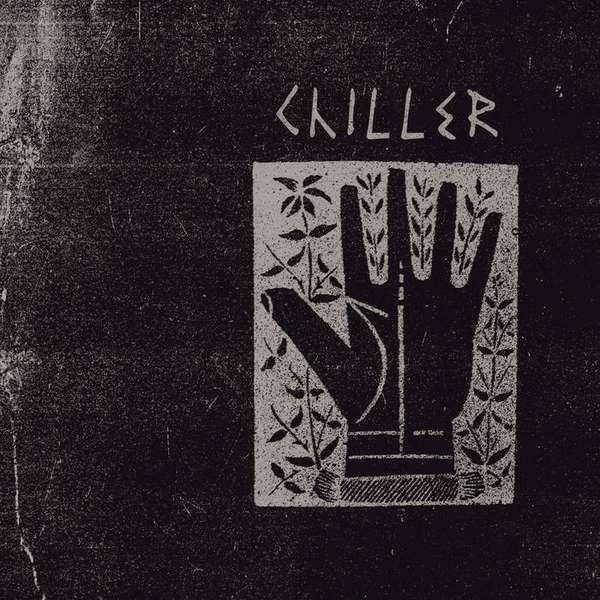 Chiller – Chiller cover artwork