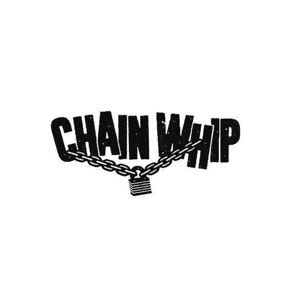 Chain Whip – Chain Whip cover artwork