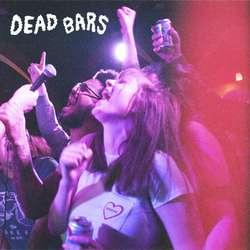 Dead Bars