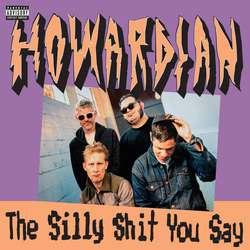 Howardian