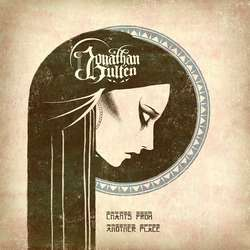 Jonathan Hulten – Chants from Another Place
