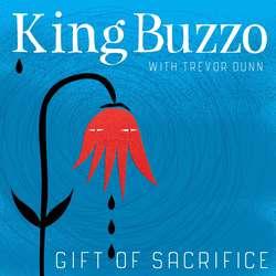King Buzzo w/ Trevor Dunn