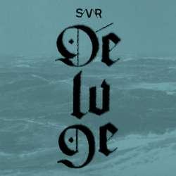 S/V\R