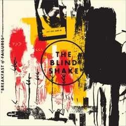 The Blind Shake