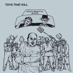 Toys That Kill