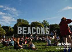 5 Acts Not To Miss At... Beacons Festival 2013
