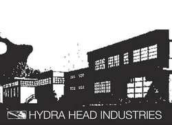 Two years without Hydrahead