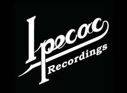 Ipecac Recordings 20th Anniversary