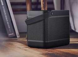 Guest Column: T (Vegas) - Portable Loudspeakers