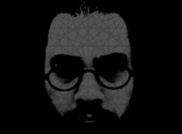Theologian Album Stream