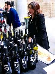 Italian Wine and Food Festival 2017