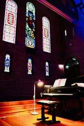 Rev-Ale-ation – A Symphony of the Senses