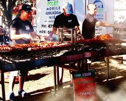 Meatstock Festival 2017