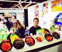 Good Food and Drink Show - Sydney