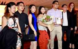 People_s Choice Award_Ho Jiak Haymarket