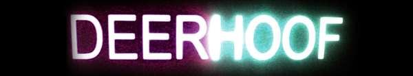 What is a Deerhoof Sandwich (EP)?
