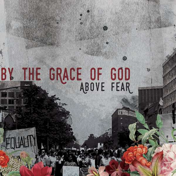 "SPB premiere: ""Skinnerian Dilemma"" from By The Grace of God"