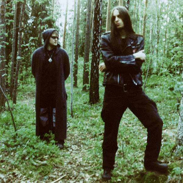 Darkthrone to release new material