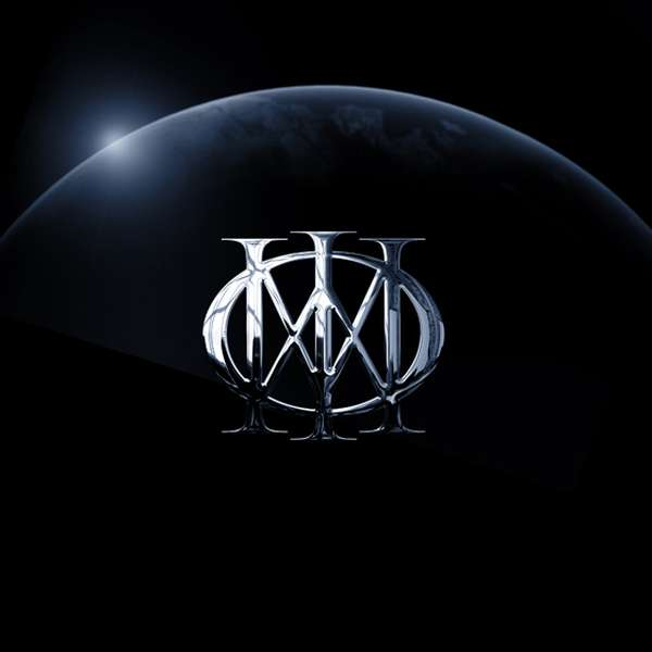 Dream Theater reveal cover art, tracklisting of new album