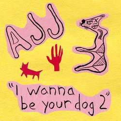 AJJ Cover GBV and Release New Single