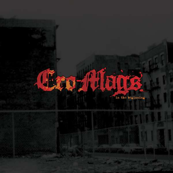 SPB and Cro-Mags giveaway!
